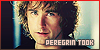 "Characters: Peregrin ""Pippin"" Took"