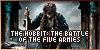 Movies: The Hobbit - The Battle of the Five Armies