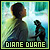 Writers/Authors: Diane Duane