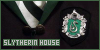 Slytherin House: