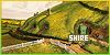 The Shire: