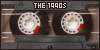 The 1990's:
