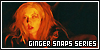 Ginger Snaps series: