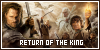 LOTR: The Return of the King: