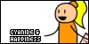 Cyanide and Happiness: