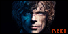 Tyrion Lannister: