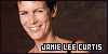 Jamie Lee Curtis: