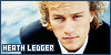Heath Ledger:
