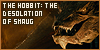 Movies: The Hobbit: Desolation of Smaug