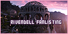 Places: Rivendell