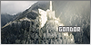 Places: Gondor