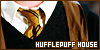 Miscellaneous: Hufflepuff House