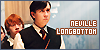 Characters: Neville Longbottom