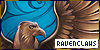 Characters: [+] Ravenclaws