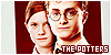 Relationships: Albus Severus Potter, Harry Potter, James Potter (II), Lily Potter (II), and Ginny Weasley Potter