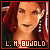 Writers/Authors: Lois McMaster Bujold